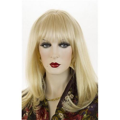 Best Synthetic Wigs Online 38