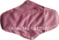 Cheap Feminine Hygiene bamboo fencing free shipp Best Yes Youbetter bamboo baby cloth diapers