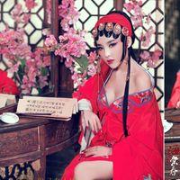 Cheap Women / Ladies Boutique . Best Costume / ethnic / stage