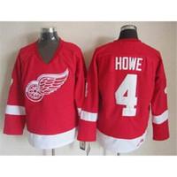 Cheap hockey jerseys Best men hockey jerseys