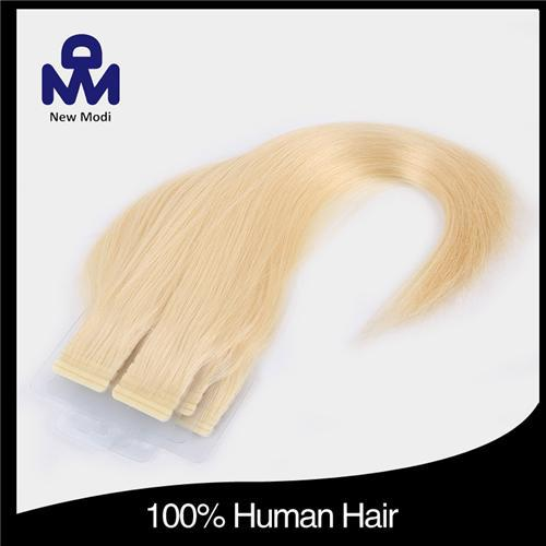 Tape Extensions Wholesale Perth 50