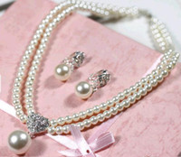 articles bangles - bride wedding tiara wedding jewelry accessories sets chain pearl necklace dress adorn article mix color