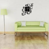 Cheap wall stickers Best wallpaper