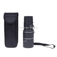 Cheap Monocular/Binoculars Best Cheap Monocular/Binocular