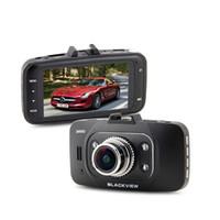 Ambarella DM900 2.7 quot; Auto DVR Camcorder Videocamera 1080P FHD G-sensore IR per Visione Notturna 170 Ampio Angolo di Rilevamento di Movimento K1401