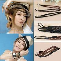 Cheap Hair Best Jewelry