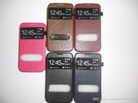 Cheap phone cases Best cell phone