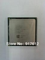 Wholesale Original INTEL Pentium processor GHz SOCKET P4 G C KB Cache FSB MHZ W computer CPU