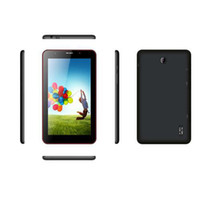 focus bluetooth gps - Dual Sim inch G Android Dual core Phablet MTK8312 GHz Tablet PC Bluetooth GPS WiFi Auto focus PB