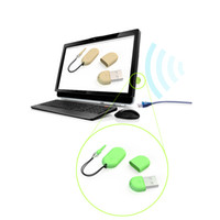 Cheap Portable Mini Wifi Routers Repeater For Cellphone With 4Colors Choose Free Shipping
