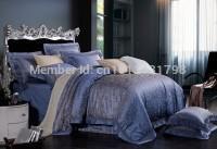 Cheap bedding set Best bed set