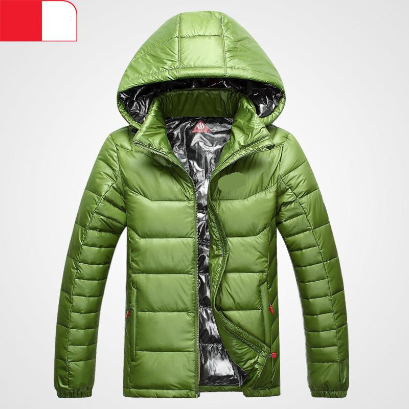 Shop for men's The North Face jackets and coats designed with the athlete in mind combining style, comfort and performance like never before. BOTANICAL GARDEN GREEN/BOTANICAL GARDEN GREEN BOTANICAL GARDEN GREEN/BOTANICAL GARDEN GREEN. For full-coverage during winter's worst, shield yourself in this weatherproof hooded parka that's.