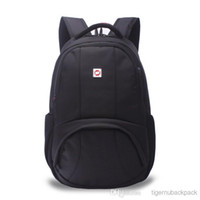 Wholesale Fancy design backpack for school cheap high school bag backpack