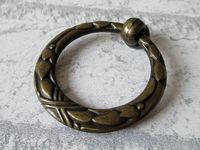 antique drop drawer pulls - Dresser Pull Drawer Pulls Handles Knobs Drop Pull Ring Antique Bronze Kitchen Cabinet Knobs Pull Handle Metal Vintage Furniture