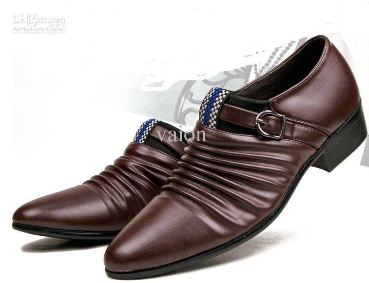 Shoes for men online   Buy mens dress shoes online