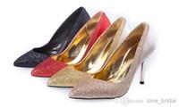 Cheap dress shoes Best comfortable shoes