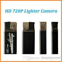 Cheap Spy Cam Real Lighter Best Lighter Camera