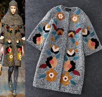 Cheap woolen overcoats Best long outwear