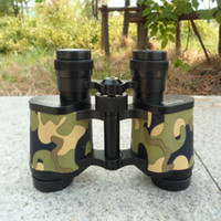 Cheap binoculars HD Best telescope