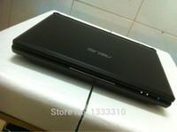 Wholesale Eee PC HA inch laptop GHz GB DDR2 GB Webcam netbook computer Windows XP