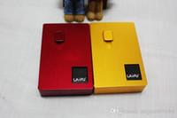Cheap laifu cigarette case Best boutique painted