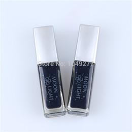 Wholesale Black Glitter Glue Tattoo Gel For Temporary Tattoo Kit ML Bottle