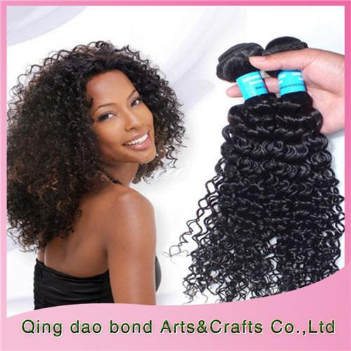 Cheap Hair Wefts Uk 48