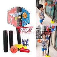 Cheap Toy Balls Best sport toy
