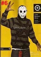 lrg - LRG Hoodie Mens Hoodies Zip Up Hoodie Sweatshirts Casual Clothes Cool Streetwear Cheap Clothing Sale