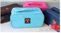 Wholesale 2014 Amazing Travel Storage Bags men women stuff Packs Wash bag Purse Hot Or ganizer Bag women gifts WY343