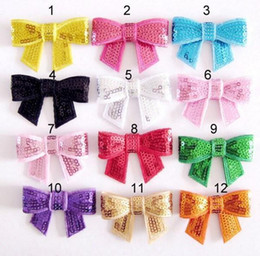 Wholesale baby bows kids ties neck tie boys ties children s ties bowties bowtie baby ties colours JL
