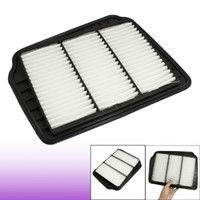Wholesale Replacement Engine Air Filter New for Suzuki Forenza Reno