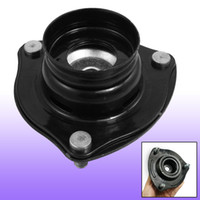 shock absorber mount - Car Strut Mount Front Shock Absorber Mounting Part SNA
