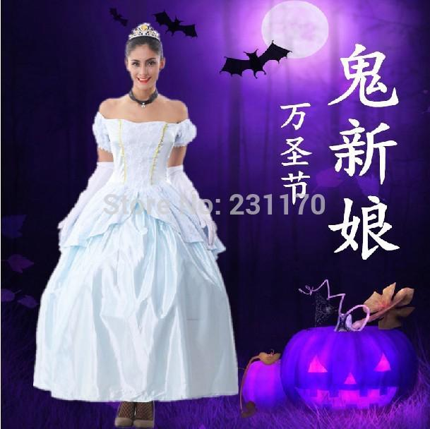 Adult Snow White Halloween Costume Adult Snow White Costume Sky
