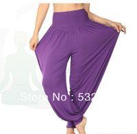 Wholesale Hot sale yoga pants