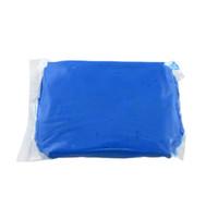 Cheap remove paint contamination Best car supplies
