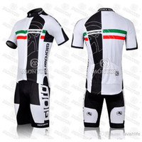 cycling jersey wholesale - 2014 cheap price bicycle wear primal cycling jersey Glordana cycling team jersey Short Sleeve Bodysuit Cycling sets