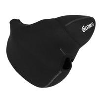 Wholesale Waterproof EIRMAI XL DSLR Camera Case Bag Sleeve for Nikon D300 D300s D700 D800
