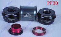 Wholesale RFM105 Bicycle parts HSC PF30 Ceramic Bottom Brackets