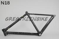 Wholesale greatkeenbike Colnago C59 N18 electric unicycle t800 carbon frame carbon bike frame road MTB er er er look de rosa
