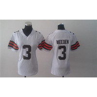Cheap American Football Jerseys Best Cheap Football Jerseys