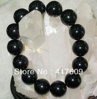 Cheap tourmaline bracelet Best energy bracelet