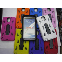 Cheap Case For Cell Best Cell Phone Accessories
