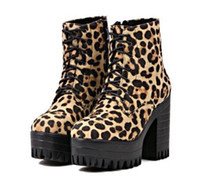 Wholesale Campbell Imitation High heels Ankle boots Sexy Laides High platform Designer women shoes Freeship cm