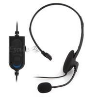 Cheap headset headphone Best headphone microphone