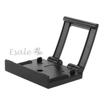 Wholesale TV Clip Mount Stand Holder Bracket for Microsoft Xbox One Kinect