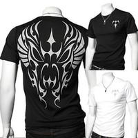 Wholesale Cool Long Sleeve Shirts For Men - Buy Cheap Cool Long ...