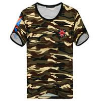 Cheap T shirts Best camouflage shirts