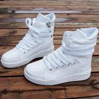 Cheap shoes Best top shoes