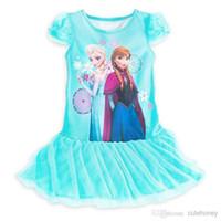 Cheap Frozen Best Elsa Anna